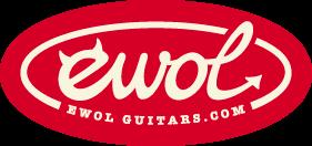 Ewol Guitars